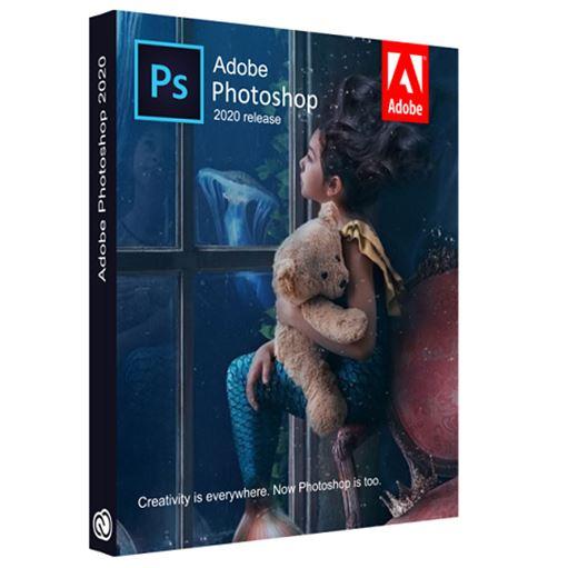Adobe-Photoshop-CC-2020-Crack