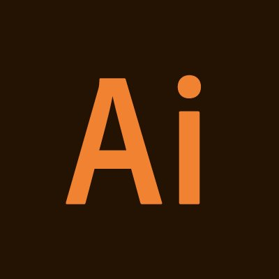 Adobe-illustrator-2020-Crack