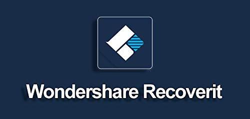 Wondershare-Recoverit-Cracked-2020
