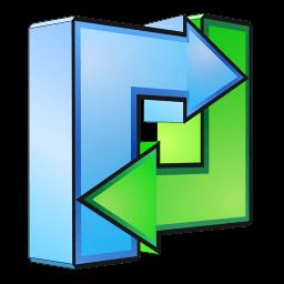 AVS Video Converter 12.0.3.654 Crack