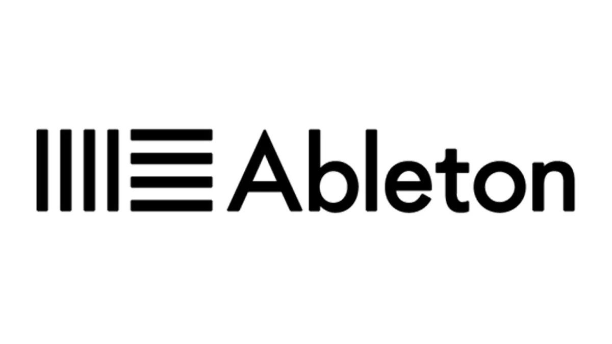 Ableton Live Suite 10 Crack