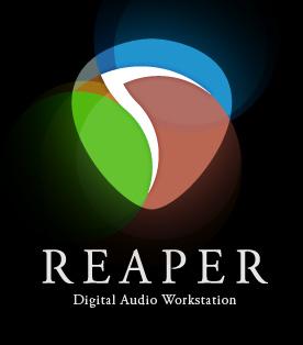 Reaper-Crack