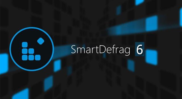 smart-defrag-pro-crack-with-key